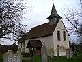 Wisley Church - geograph.org.uk - 711169.jpg