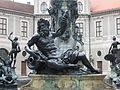 Wittelsbacherbrunnen Residenz Muenchen-24.jpg