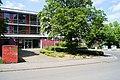 Witten-Bommern Helene-Lohmann-Realschule 004.jpg