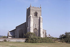 Wiveton church, Norfolk.jpg