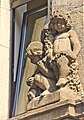 Wohn- und Geschäftshaus Große Sandkaul 24-26 - Detail-8366.jpg