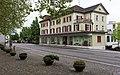 Wohn- und Geschäftshaus Hauptstrasse 100 in Kreuzlingen.jpg