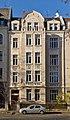 Wohnhaus Riehler Straße 39-5428.jpg