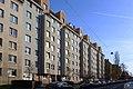 Wohnhausanlage Vorgartenstraße 31-35 IMG 3618.jpg