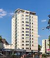 Wohnhochhaus Neue Weyerstraße 2, Köln-8445.jpg