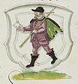 Wolleber Chorographia Mh6-1 0803 Wappen.jpg