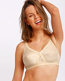 307577d63b221 List of bra designs - Wikipedia