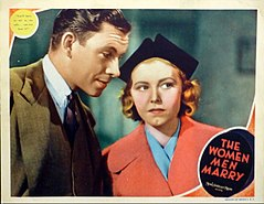 Women Men Marry lobby card.jpg