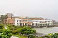 Wongwt 東華大學 (16759903005).jpg