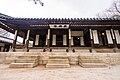 Wongwt 雲峴宮 (16941038578).jpg