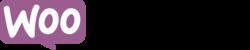 Woocommerce logo.png