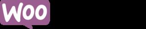 WooCommerce - Image: Woocommerce logo