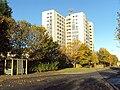 Woodchurch, Birkenhead - DSC03979.JPG