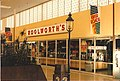 Woolworth's Store at River Roads Mall - (1988) - panoramio.jpg
