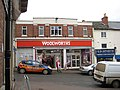 Woolworths Ross-on-Wye - Closing Down - Exterior.jpg
