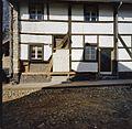 Woonhuis, gedeelte van de voorgevel - Cottessen - 20329926 - RCE.jpg