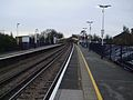 Worcester Park stn look south.JPG