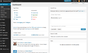 WordPress MP6 dashboard.png