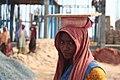 Worker Woman Orissa.jpg