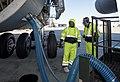 Works With Airman Program, SrA Logan Wittman 170127-F-RU983-0419.jpg