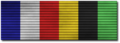 World War II Ribbon Shadowed.png