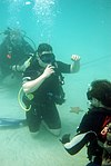 Wounded Warriors Tackle Diving DVIDS178593.jpg