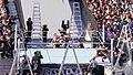 WrestleMania 31 2015-03-29 16-11-07 ILCE-6000 6185 DxO (17806917542).jpg