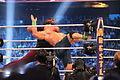 WrestleMania XXX IMG 4591 (13768655993).jpg