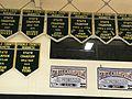 Wrestling banners.jpg