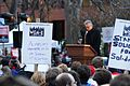 Writer's Guild of America East Soladarity Rally in Washington Square (2070233262).jpg