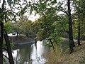 Wroclaw Podwale fosa miejska.jpg