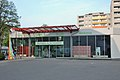 Wuppertal-100508-12816-Runkel.jpg