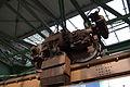 Wuppertal Anlieferung des neuen GTW 2014-11-14 012.jpg