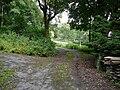 Wuppertal Jagdhausweg 0012.jpg