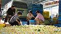 Wuxi Yangshan Town - Juicy Peache.jpg