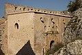Xàtiva, castell PM 51692.jpg