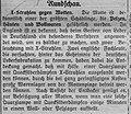 X-Strahlen gegen Motten (1922).jpg