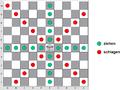 X0003 Regeln Minister2 blaugrün türkis und rot ohne Rand 10x10 groß.png