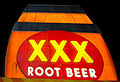 XXX Root Beer Original Sign 2079px.jpg