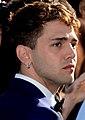 Xavier Dolan Cannes 2014.jpg