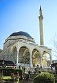 Xhamia e Sinan Pashës..jpg
