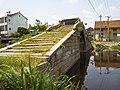 Xiangcheng, Suzhou, Jiangsu, China - panoramio (5).jpg