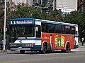 Xindian G10 -FB.jpg