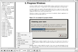 Xpdf-screenshot.png
