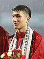 Xu Xiaolong (cropped).jpg