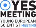 YES Meeting Logo - Quadrado.tif