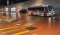 YOHO Mall Bus Terminal Police vehicle 20201121.png