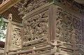 Yakumo Shrine - 八雲神社 - panoramio (1).jpg