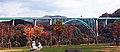 Yamagata Highway 山形自動車道(やまがたじどうしゃどう)-10251 x 4451 = 45.6MP- (4048974399).jpg