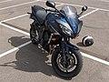 YamahaFZ6.jpg